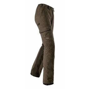 Брюки Blaser Argali Trousers Winter