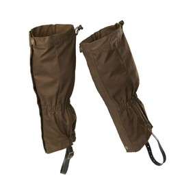 Гетры Seeland Retriever Gaiters, Mudd Green (22020143699)