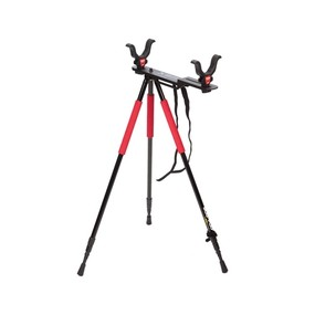 Опора BOG Gear SSC, Super Steady Tripod Kit
