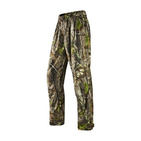 Брюки Seeland Conceal, Realtree Harwood Green (110209672)