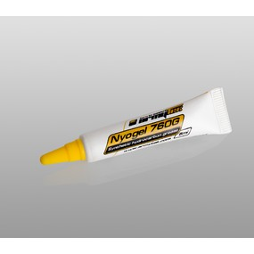 Смазка Armytek NyoGel 760G, 5 ml