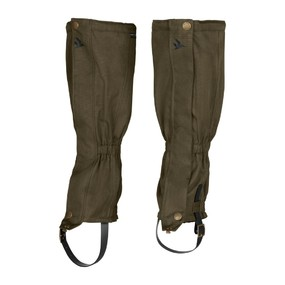 Гетры мужские Seeland Buckthorn gaiters, Shaded olive, One size (22020062699)