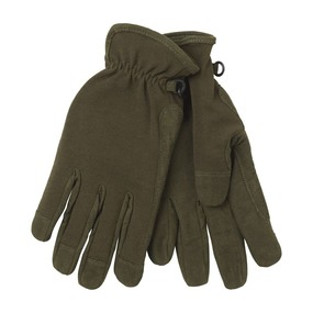 Перчатки мужские Seeland Hawker gloves, Pine green (190205828)