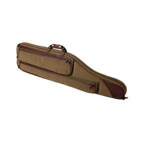 Чехол для карабина Harkila Slip 125 cm w/pocket, f/rifle & shotgun, Waterproof PU material (350100520)