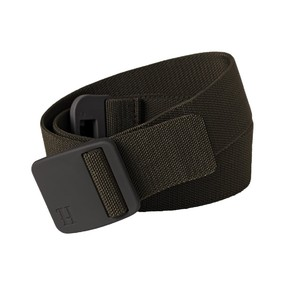 Ремень мужской Harkila Tech belt, Willow green (210103729)