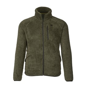 Байка мужская Seeland Climate fleece, Pine green (130212622)
