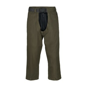 Гетры мужские Seeland Buckthorn treggings, Shaded olive