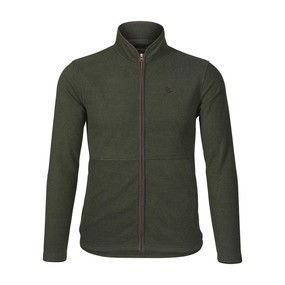 Байка мужская Seeland Woodcock fleece, Classic green