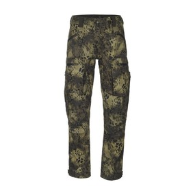 Брюки мужские Seeland Hawker Shell trousers, PRYM1 Woodland