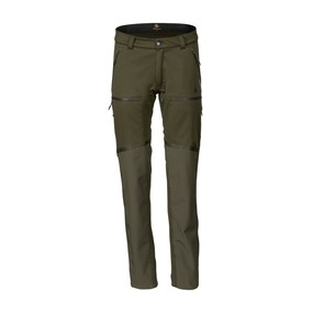 Брюки женские Seeland Hawker Advance trousers Women, Pine green