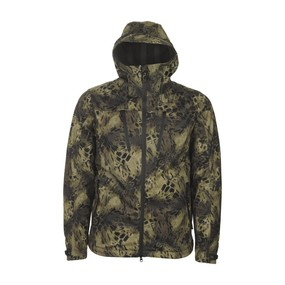 Куртка мужская Seeland Hawker Shell jacket, PRYM1 Woodland