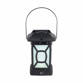 Лампа от комаров Thermacell Outdoor Latern